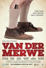 Van der Merwe