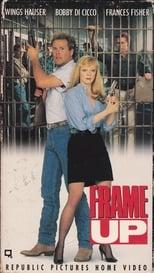 Frame Up