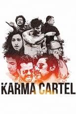 Karma Cartel