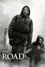 The Road - one of our movie recommendations