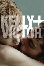 Kelly + Victor