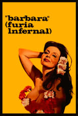 Furia Infernal