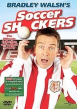Bradley Walsh's Soccer Shockers
