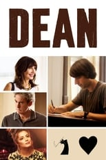 Poster for Dean