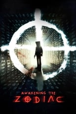 ver Awakening the Zodiac por internet