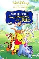 VER Winnie Pooh: Una primavera con Rito (2004) Online Gratis HD