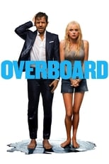 Overboard (2018) putlockers cafe