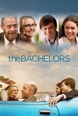 Poster for The Bachelors