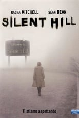 Silent Hill - one of our movie recommendations