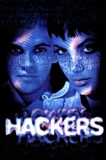 Hackers - one of our movie recommendations