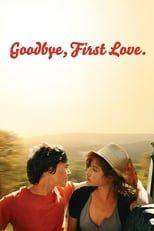 Image Un amour de jeunesse (Goodbye First Love) (201