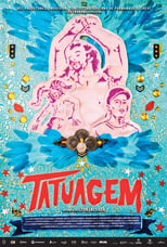 Tatuagem (2013) Torrent Nacional