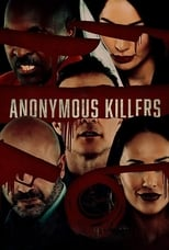Image Anonymous Killers (2020)
