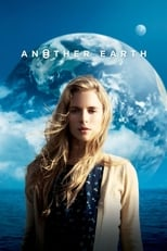 Another Earth (2011) Box Art