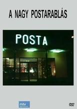 A nagy postarablás