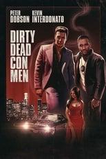 Dirty Dead Con Men