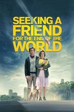 Image Seeking a Friend for the End of the World (2012)