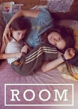 Room small poster