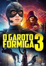 Antboy 3 (2016) Torrent Dublado e Legendado