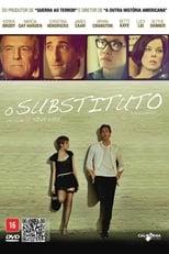 O Substituto (2011) Torrent Dublado e Legendado