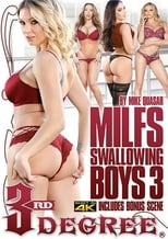 MILFs Swallowing Boys 3