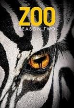 Zoo 2ª Temporada Completa Torrent Dublada e Legendada