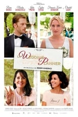 Jour J (La wedding planner) (2017)