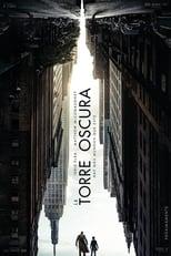 VER La torre oscura (2017) Online Gratis HD