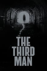 The Third Man Movie