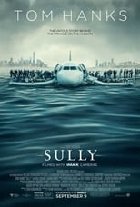 Sully small poster