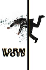 Wormwood 1ª Temporada Completa Torrent Dublada e Legendada
