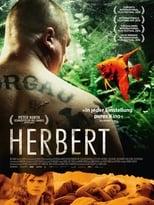 Herbert (2015) Torrent Dublado e Legendado