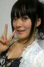 Yuka Saitô