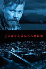 Glassdukkene (2014) Torrent Dublado