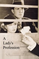 A Lady's Profession