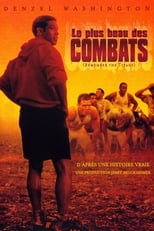 Remember the Titans - one of our movie recommendations