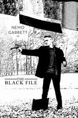 The Black File: Nemo Garrett
