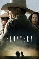Fronteira (2014) Torrent Dublado e Legendado