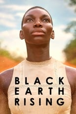 Black Earth Rising Season: 1, Episode: 6