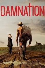 VER Damnation (2017) Online Gratis HD