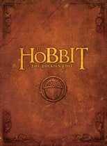 The Hobbit - The Tolkien Edit