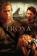 Image Troya [FULL HD][MEGA]