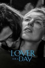 Putlocker Lover for a Day (2017)