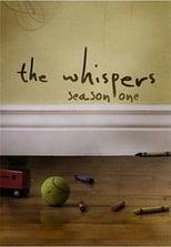 The Whispers 1ª Temporada Completa Torrent Legendada