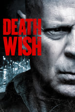 Death Wish small poster