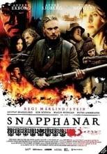 Snapphanar