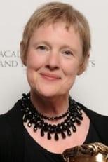 Hettie Macdonald