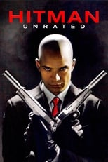 Hitman - one of our movie recommendations