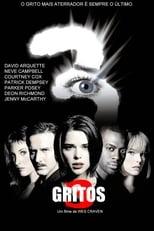 Pânico 3 (2000) Torrent Dublado e Legendado