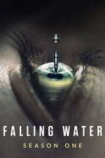 Falling Water 1ª Temporada Completa Torrent Dublada e Legendada